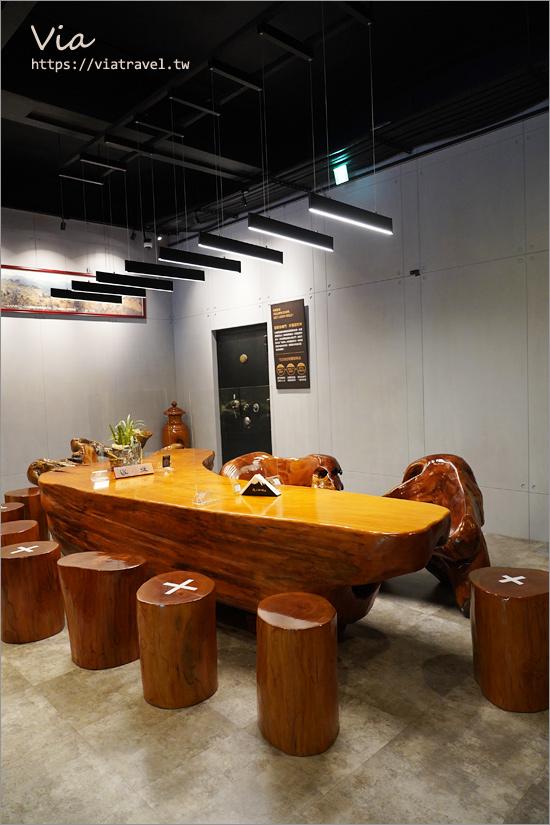 國姓景點》九二咖啡故事館~舊農會倉庫改造,充滿復古味好拍又好玩!