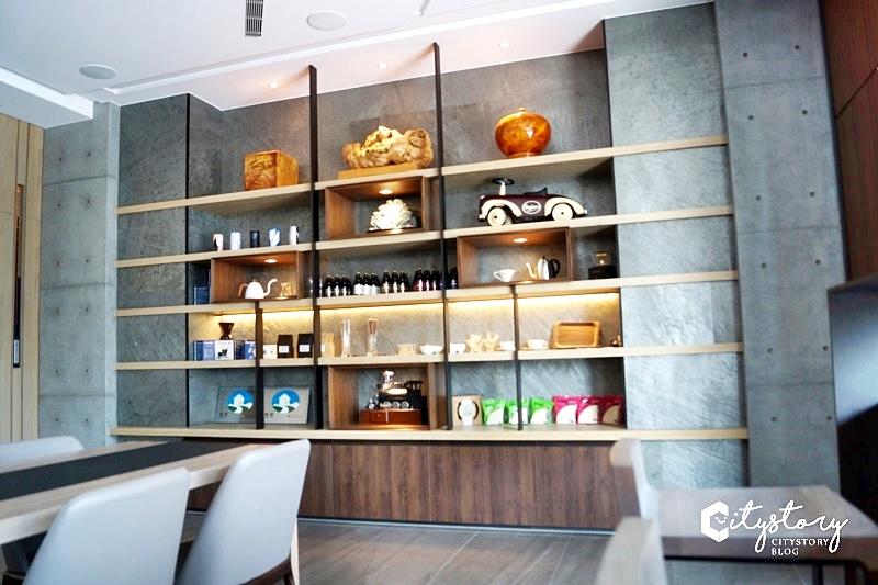 【南投草屯美食餐廳】正巧書院督賀蔬苑X 督賀咖啡-中投橋下的質感餐廳咖啡廳