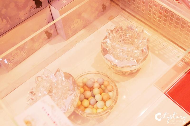 【台中草悟廣場】美少女戰士25週年紀念快閃店-限定快閃台中粉絲獨享商品!