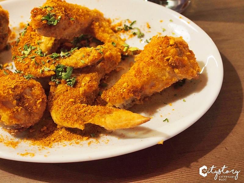 【墾丁美食】迷路餐桌計劃-波波廚房~優質小酒館餐廳-阿嘉的家旁美味料理