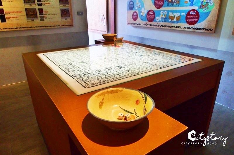 【高雄鳳山景點】鳳儀書院~全台最大古蹟書院,一比一公仔陪你伴讀文化歷史