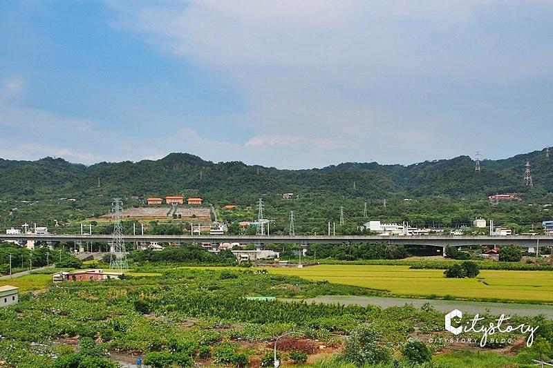 【彰化景點】社頭台灣手套博物館~擁360度高鐵平台,刷新金氏世界紀錄巨大手套