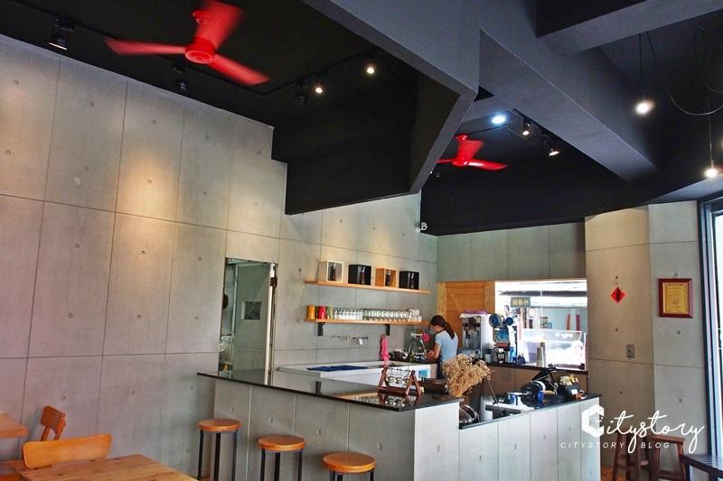 【嘉義早午餐】搞岡紅茶嘉義店~甜蜜早午餐,市區好吃人氣CP值高餐廳