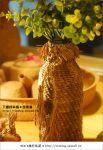 【苗栗餐廳推薦】苗栗綠葉方舟‧最新力作:幸福小舖/愛雜貨風旅人的最愛!